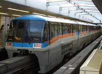 200908281