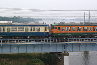20091024_2