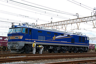 20100121