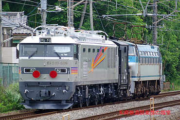 20100706