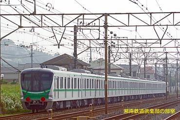 20100731_2