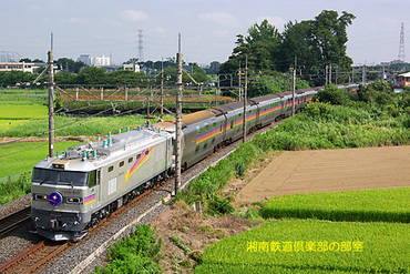 20100808