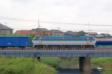 20101001