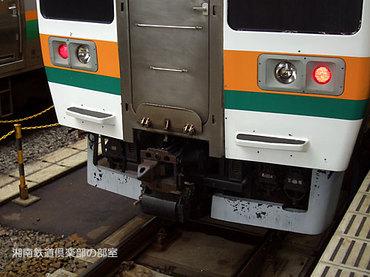 201103101_3
