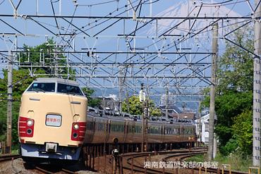 20110515_2