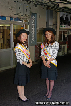 201107091