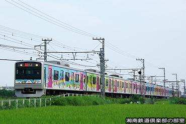 201108119
