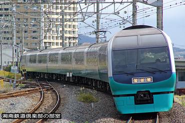 20111001_1