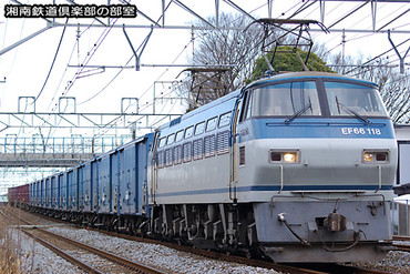 201202111