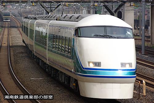 201205021