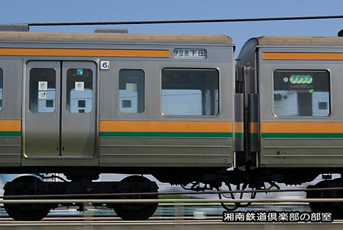 201205133