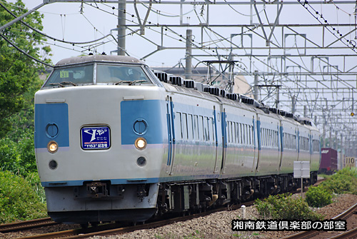 20120603