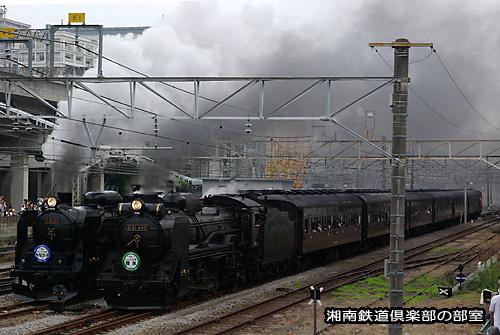 201207102