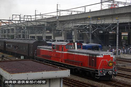 201207104