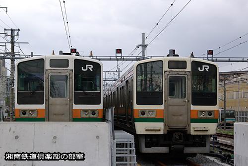 201304121_2