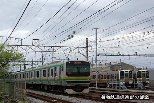 201304122