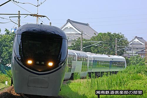 20130808