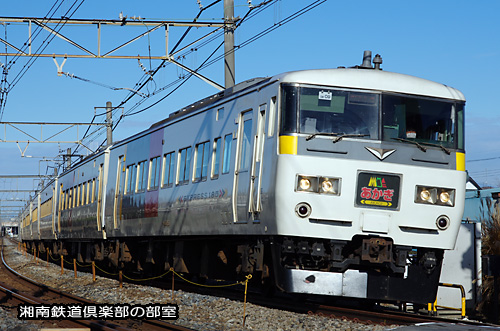 201312213