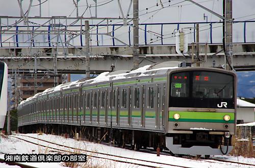 201402155