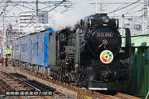 201403083