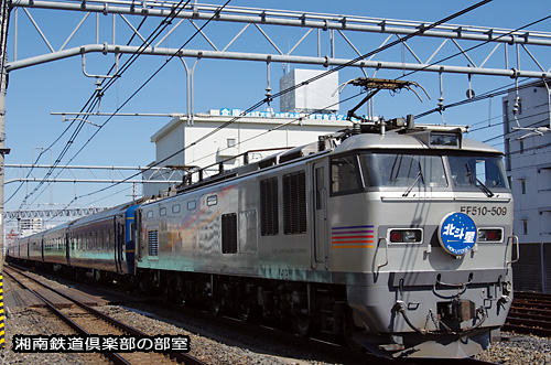201403222