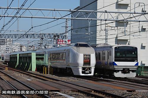 20140327