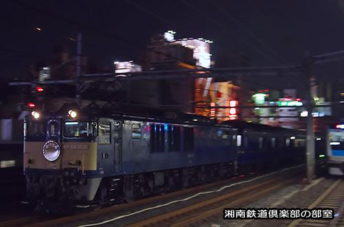 201404251