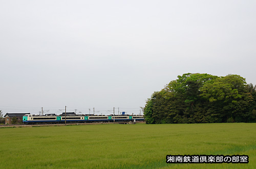 20140514