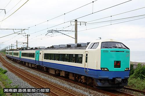 201408181