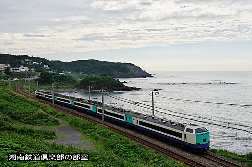 201411083