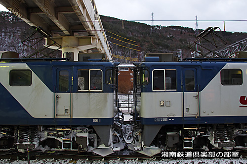 201501014