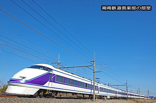 20150311