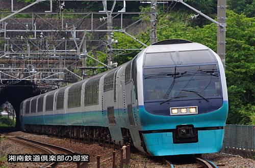 201505253