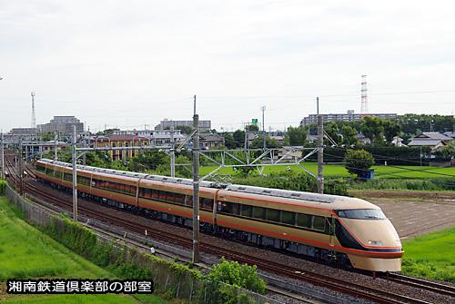 201507201