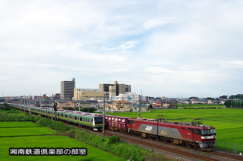 201507211