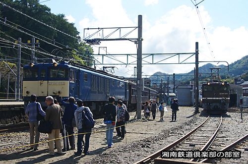 201510181