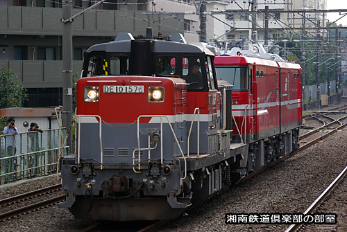 201511073_2