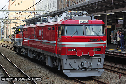 201511074
