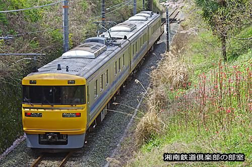 2016040912