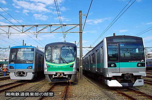 201610162