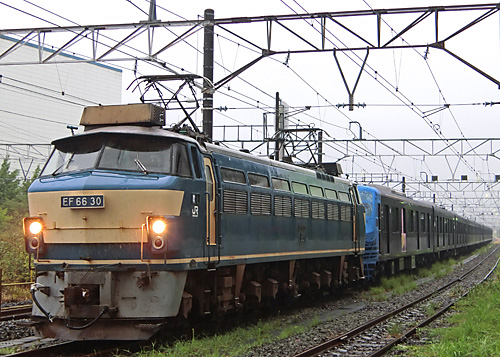 201708013