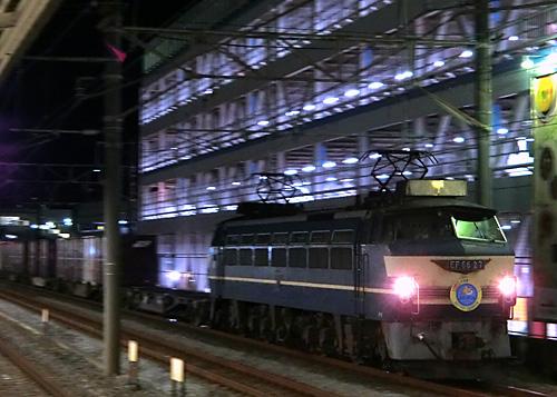 201710072