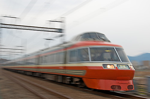 201802106