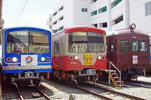 2001806303