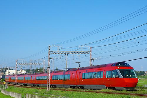 2001807011