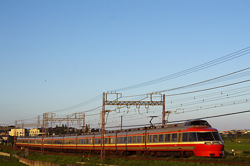 2001807014