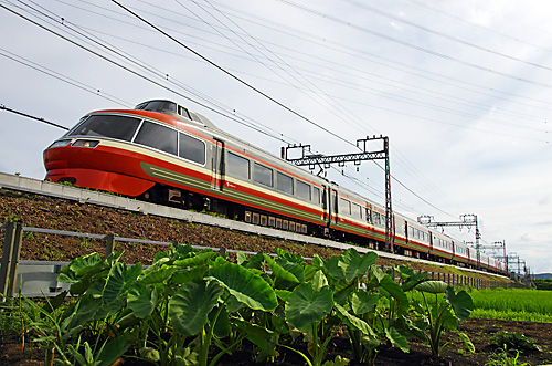 2001807084