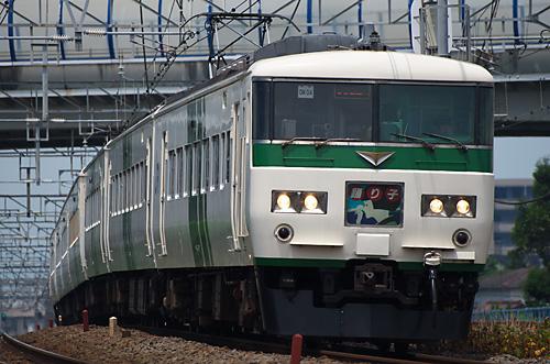 200180716