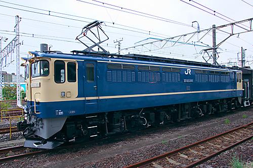 2001808043