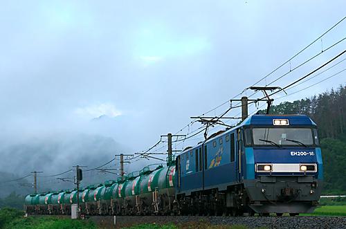 2001808131